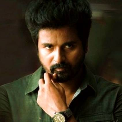 Sivakarthikeyan and Nelson Dilipkumar's Doctor shooting details