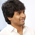Breaking: Sivakarthikeyan to team up with a sci-fi specialist!