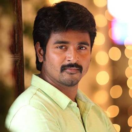 Sivakarthikeyan to handle Nel Jayaraman's body transportation expenses