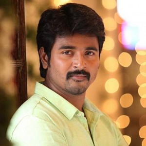After 4 films, Sivakarthikeyan to do this again!