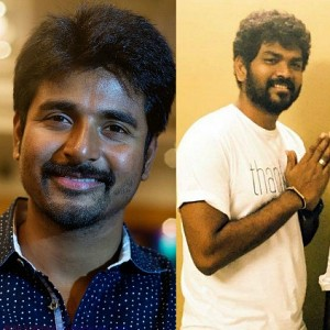 Breaking: Sivakarthikeyan's next is Officially with this young sensational director!