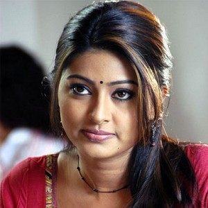''As a mother, I take a vow'' - Sneha gets emotional