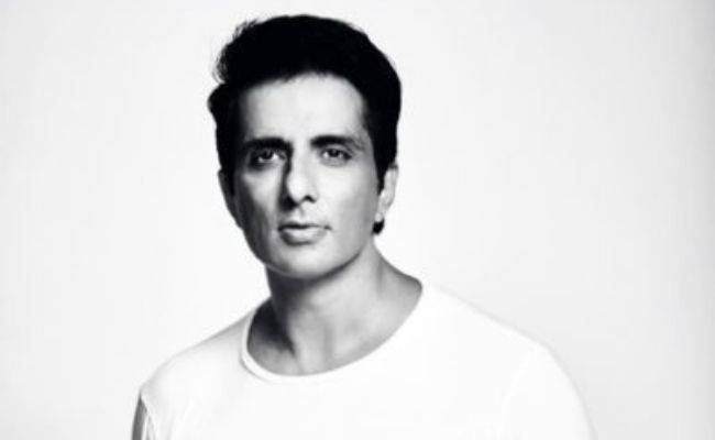 Sonu Sood shares HEARTBREAKING stories of Covid-infected people