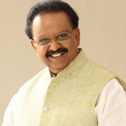 SPB to sing the intro song for Rajinikanth in Darbar