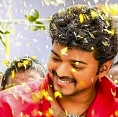 First time ever for Vijay!