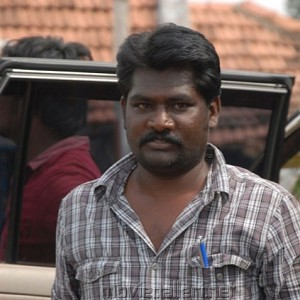 Sathriyan director thanks!
