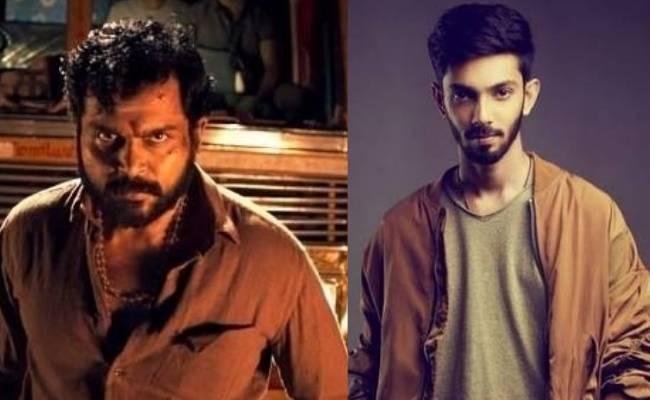 S.R Prabhu clarifies on fake updates on Karthi's Sulthan movie