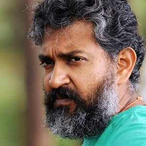 SS Rajamouli reveals his next film plans after Baahubali 2