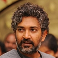 Why is Rajamouli celebrated in South India?