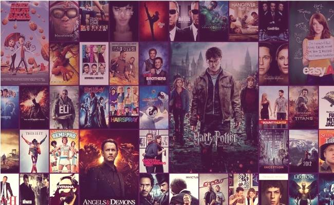 Streaming service Hooq with Disney-Hotstar links winds up