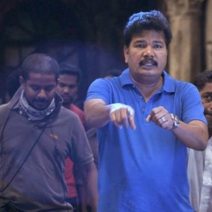 Stunt director Silva talks about the major accident on