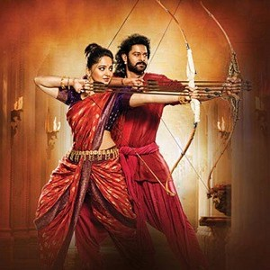 Just subscribe and win 4 tickets for Baahubali 2 audio launch