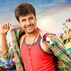 Wow!! It is 20 crores for Sivakarthikeyan!