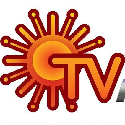 Sun TV acquires the television rights of Venkat Prabhu's Party