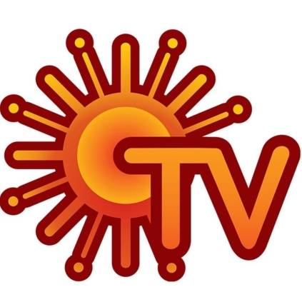 SunTV bags Television rights of Thalapathy 63