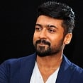 Official: Shocking new combination for Suriya 36!!!