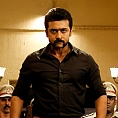Just in: Suriya opens up about S3's postponement !