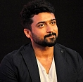 Official word: Suriya signs his next!