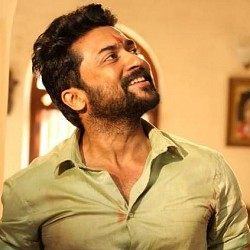Terrific Opening: NGK's Chennai & TN Box Office Collections are here!