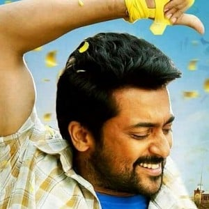 Breaking: Thaana Serndha Koottam's official release date is here