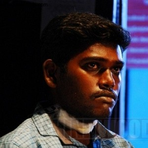 ''Ramkumar could have been mentally affected'', Swathi Kolai Vazhakku director replies to the controversy