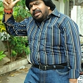 T Rajendar advises his son Simbu