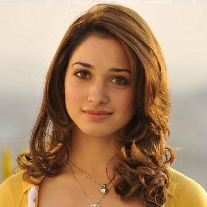 Tamannaah shares his experience Kanne kalaimaane and Udhayanidhi