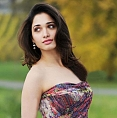 Official : Tamannaah in this popular remake!
