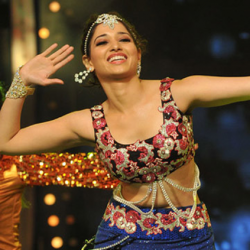 Tamannah to learn this for next movie!