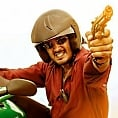 Finally, Ajith to meet his mysterious co-star?