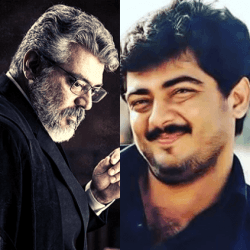 Thala Ajith's celebrated film completes 20 years: An all-time favourite