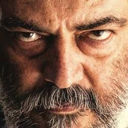 Is Ajith's Thala 61 a Bollywood remake? Clarification here!