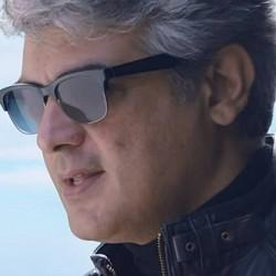 Just in: Ajith's Commando trailer is out - watch now