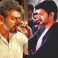 Thalapathy 62 and Viswasam might release on the same date