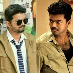 Thalapathy 62 is not a film about farmers issue tamil cinema news