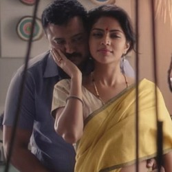 The director's cut trailer of Thiruttuppayale 2