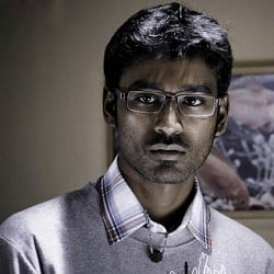 The interesting co-incidence between Dhanush and Kasturi Raja's directorial debut films