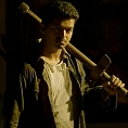 Vijay's film lands in trouble again