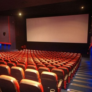Theatre Wise - New Ticket Rates in Chennai cinema halls