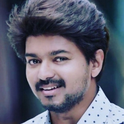 Theri becomes the highest viewed Hindi dubbed Tamil movie on