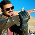 Chennai city Box Office: Theri is Vijay's highest ever!