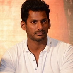''The punishment for this must be extremely severe''- Vishal supports Malayalam actress