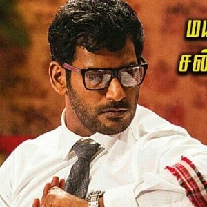 Thupparivaalan's Chennai City Box office verdict is out