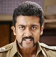 Suriya for TN Assembly elections?