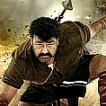 Why was Pulimurugan release postponed?
