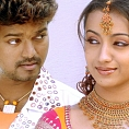 Breaking - Trisha chooses Vijay's director for her next!
