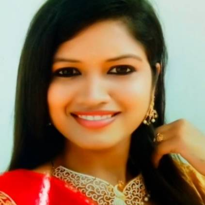 TV actress Yashika commits Suicide