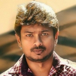 Udhayanidhi Stalin and Priyadarshan's film gets this majestic title!