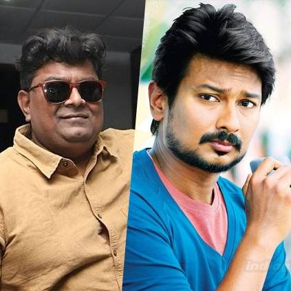 Udhayanidhi Stalin next film with Mysskin has been titled as Psycho