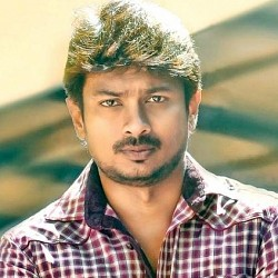Udhayanidhi Stalin says he will be entering politics